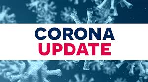 Dicht vanwege Corona